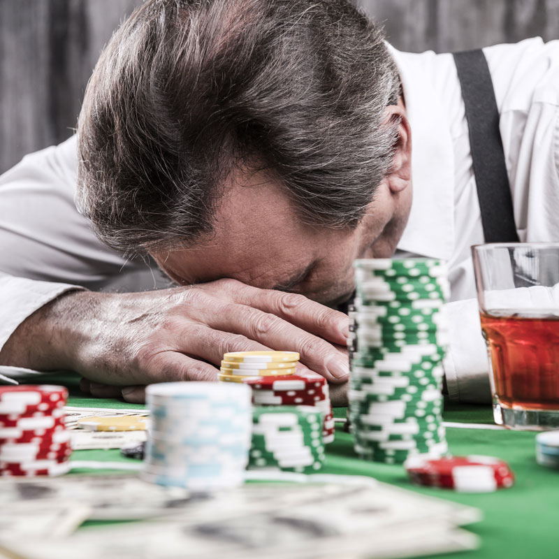 gambling_addition
