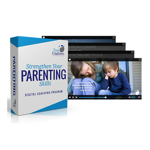 Parenting_covers