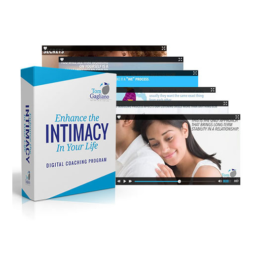 intimacy_covers